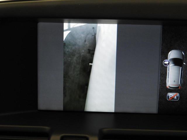 「ボルボ」「XC60」「SUV・クロカン」「埼玉県」の中古車44