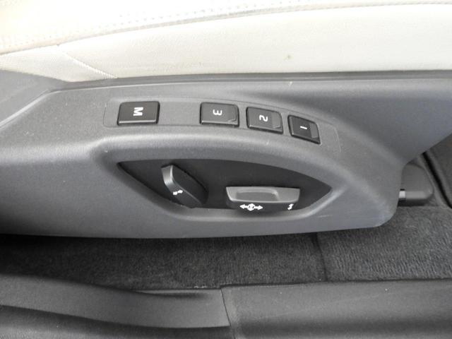 「ボルボ」「XC60」「SUV・クロカン」「埼玉県」の中古車51