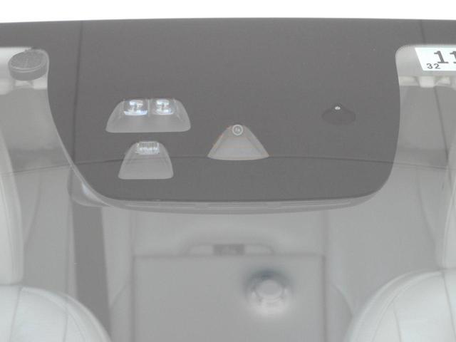 「ボルボ」「XC60」「SUV・クロカン」「埼玉県」の中古車63