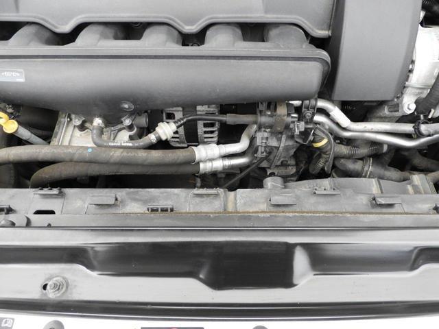 「ボルボ」「XC60」「SUV・クロカン」「埼玉県」の中古車70