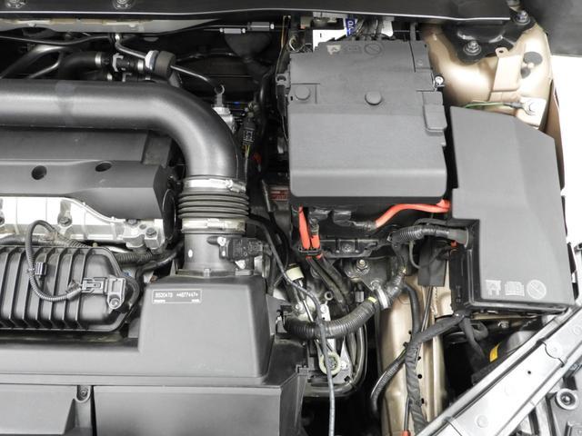 「ボルボ」「ボルボ V40」「ステーションワゴン」「埼玉県」の中古車61