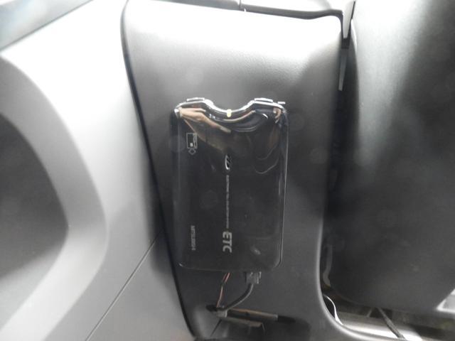 「ボルボ」「ボルボ V60」「ステーションワゴン」「埼玉県」の中古車34