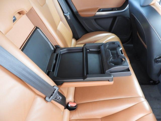 「ボルボ」「ボルボ V60」「ステーションワゴン」「埼玉県」の中古車41
