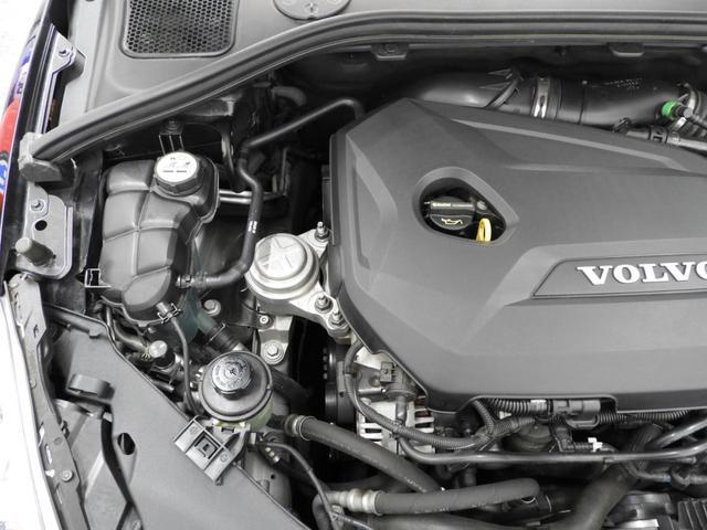 「ボルボ」「ボルボ V60」「ステーションワゴン」「埼玉県」の中古車52