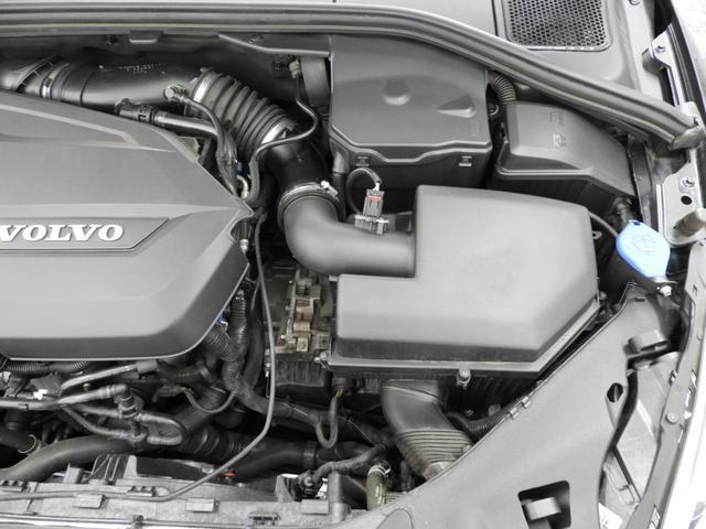 「ボルボ」「ボルボ V60」「ステーションワゴン」「埼玉県」の中古車54