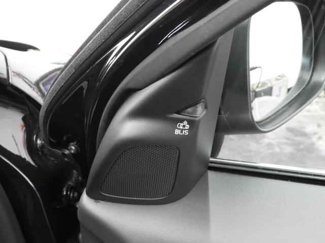 「ボルボ」「ボルボ V60」「ステーションワゴン」「埼玉県」の中古車56