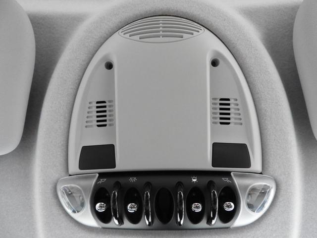「MINI」「MINI」「ステーションワゴン」「埼玉県」の中古車44