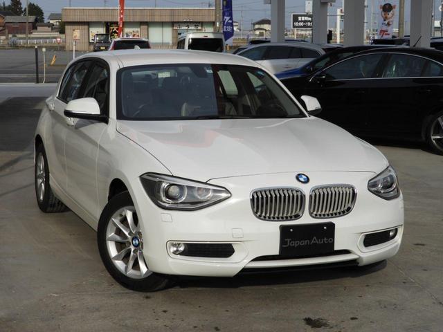 「BMW」「BMW」「コンパクトカー」「埼玉県」の中古車7