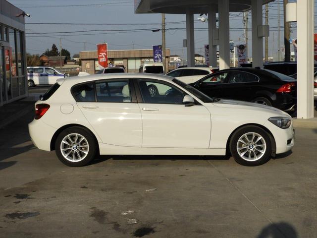 「BMW」「BMW」「コンパクトカー」「埼玉県」の中古車13
