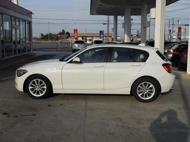 「BMW」「BMW」「コンパクトカー」「埼玉県」の中古車16