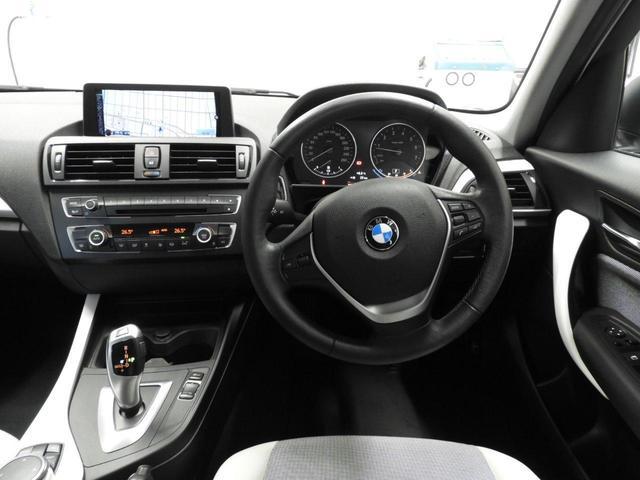 「BMW」「BMW」「コンパクトカー」「埼玉県」の中古車19