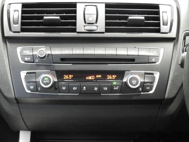 「BMW」「BMW」「コンパクトカー」「埼玉県」の中古車31