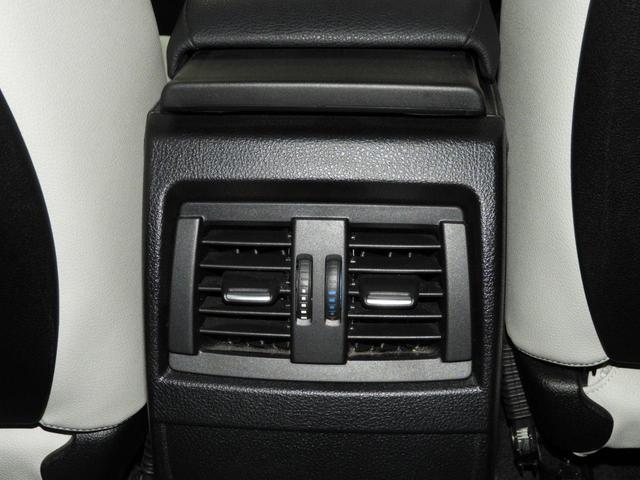 「BMW」「BMW」「コンパクトカー」「埼玉県」の中古車36