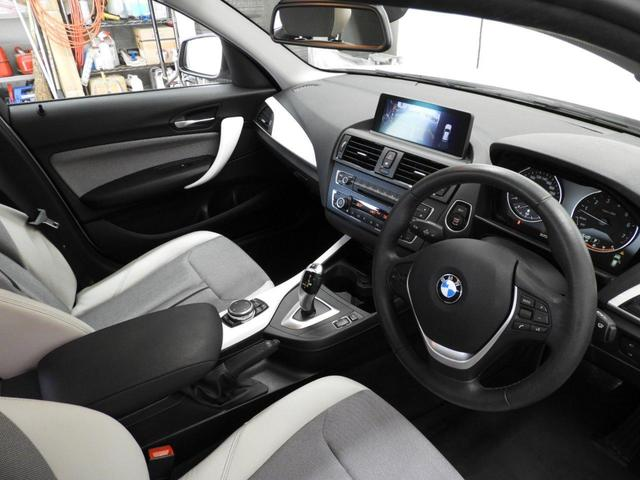 「BMW」「BMW」「コンパクトカー」「埼玉県」の中古車40