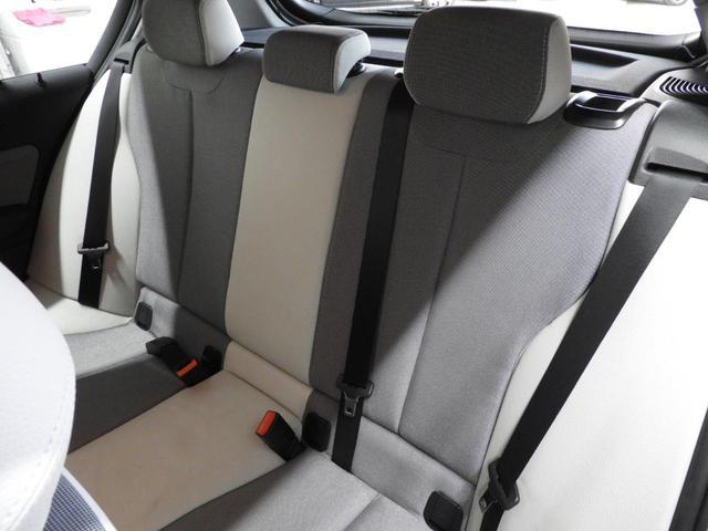 「BMW」「BMW」「コンパクトカー」「埼玉県」の中古車44