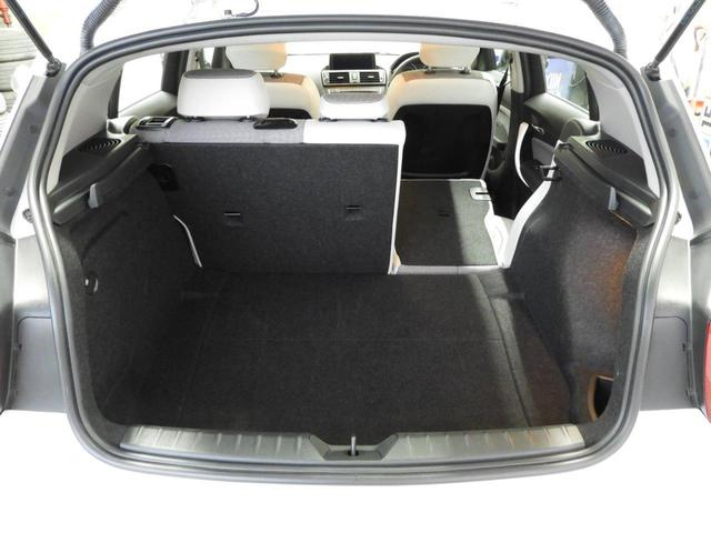 「BMW」「BMW」「コンパクトカー」「埼玉県」の中古車47