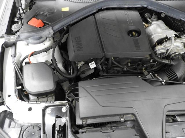 「BMW」「BMW」「コンパクトカー」「埼玉県」の中古車53