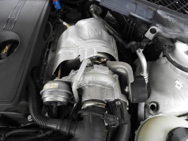 「BMW」「BMW」「コンパクトカー」「埼玉県」の中古車56