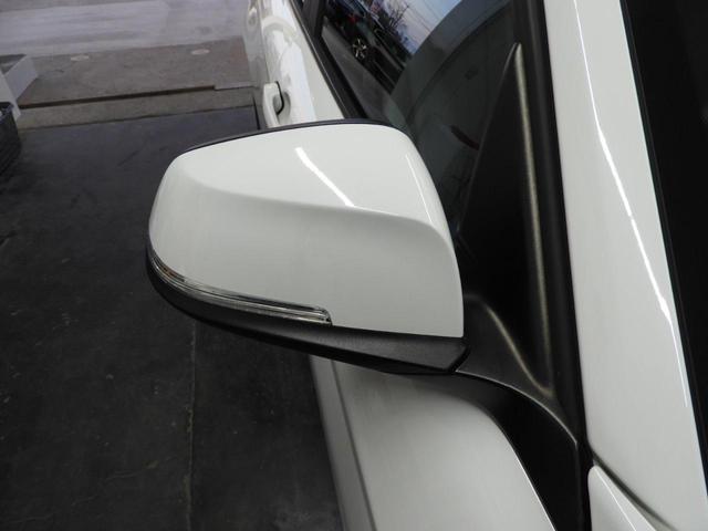 「BMW」「BMW」「コンパクトカー」「埼玉県」の中古車57