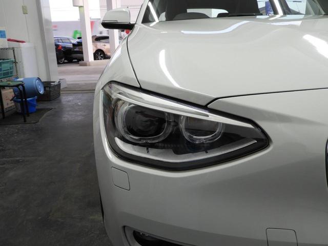 「BMW」「BMW」「コンパクトカー」「埼玉県」の中古車59