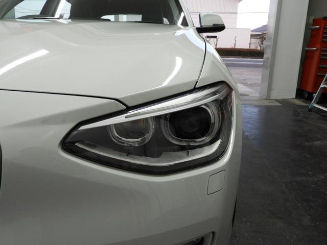 「BMW」「BMW」「コンパクトカー」「埼玉県」の中古車60