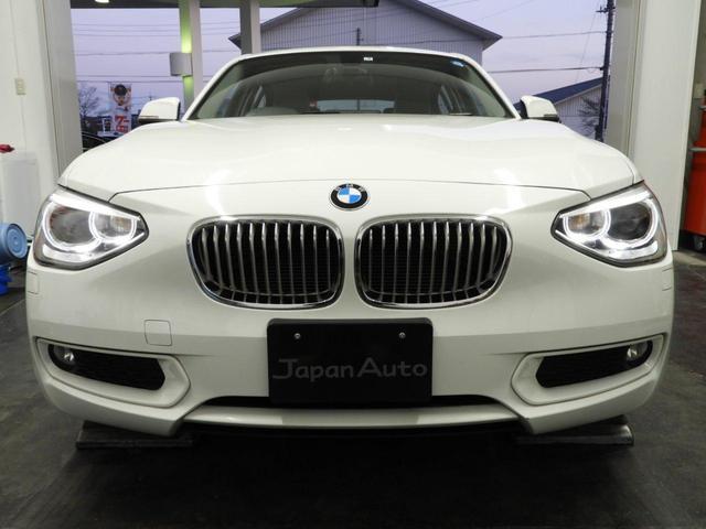 「BMW」「BMW」「コンパクトカー」「埼玉県」の中古車61