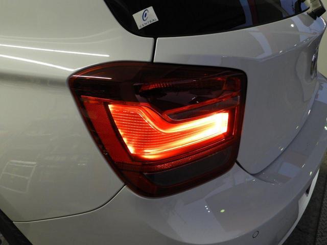「BMW」「BMW」「コンパクトカー」「埼玉県」の中古車63
