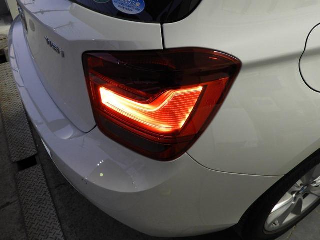 「BMW」「BMW」「コンパクトカー」「埼玉県」の中古車64