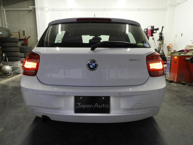 「BMW」「BMW」「コンパクトカー」「埼玉県」の中古車65