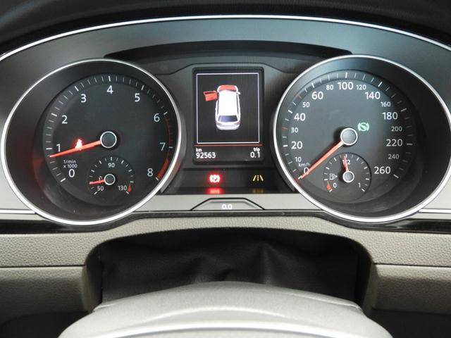 「フォルクスワーゲン」「VW パサートヴァリアント」「ステーションワゴン」「埼玉県」の中古車21