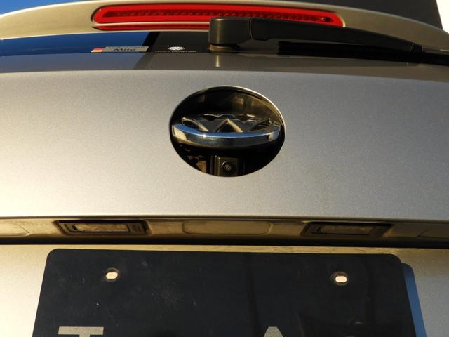 「フォルクスワーゲン」「VW パサートヴァリアント」「ステーションワゴン」「埼玉県」の中古車27
