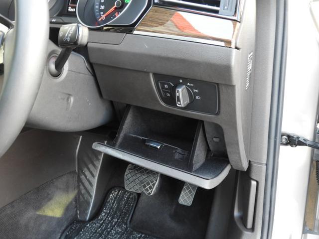 「フォルクスワーゲン」「VW パサートヴァリアント」「ステーションワゴン」「埼玉県」の中古車29