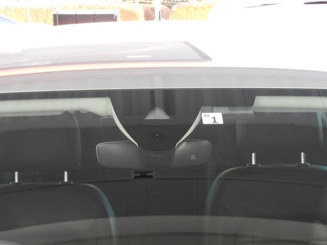 「フォルクスワーゲン」「VW パサートヴァリアント」「ステーションワゴン」「埼玉県」の中古車30