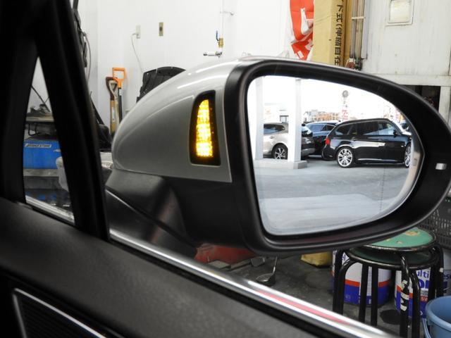 「フォルクスワーゲン」「VW パサートヴァリアント」「ステーションワゴン」「埼玉県」の中古車31
