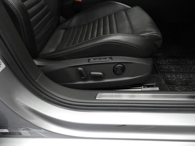 「フォルクスワーゲン」「VW パサートヴァリアント」「ステーションワゴン」「埼玉県」の中古車37