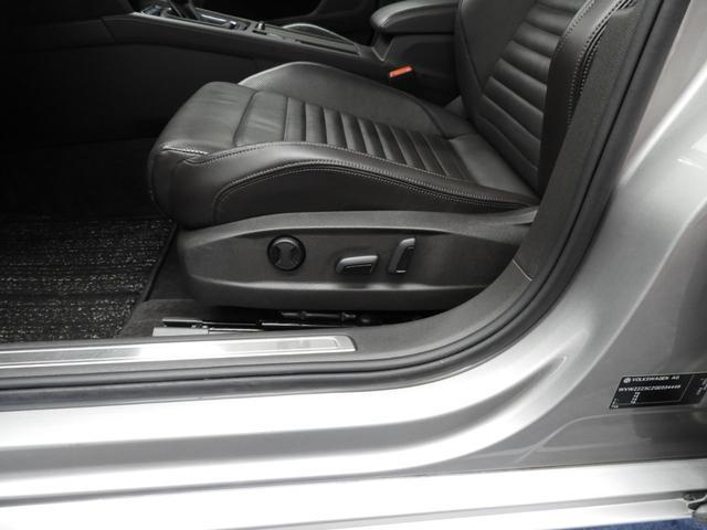 「フォルクスワーゲン」「VW パサートヴァリアント」「ステーションワゴン」「埼玉県」の中古車38
