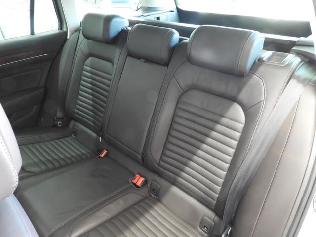 「フォルクスワーゲン」「VW パサートヴァリアント」「ステーションワゴン」「埼玉県」の中古車39