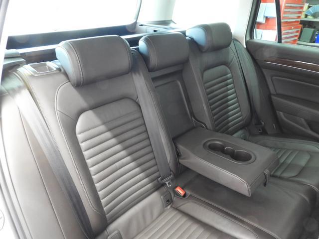 「フォルクスワーゲン」「VW パサートヴァリアント」「ステーションワゴン」「埼玉県」の中古車41
