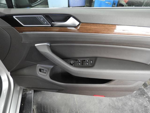 「フォルクスワーゲン」「VW パサートヴァリアント」「ステーションワゴン」「埼玉県」の中古車42
