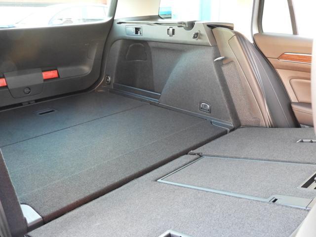「フォルクスワーゲン」「VW パサートヴァリアント」「ステーションワゴン」「埼玉県」の中古車50