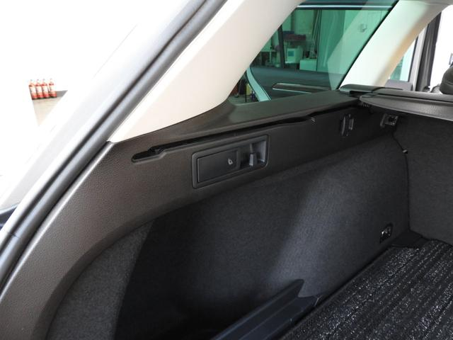 「フォルクスワーゲン」「VW パサートヴァリアント」「ステーションワゴン」「埼玉県」の中古車55