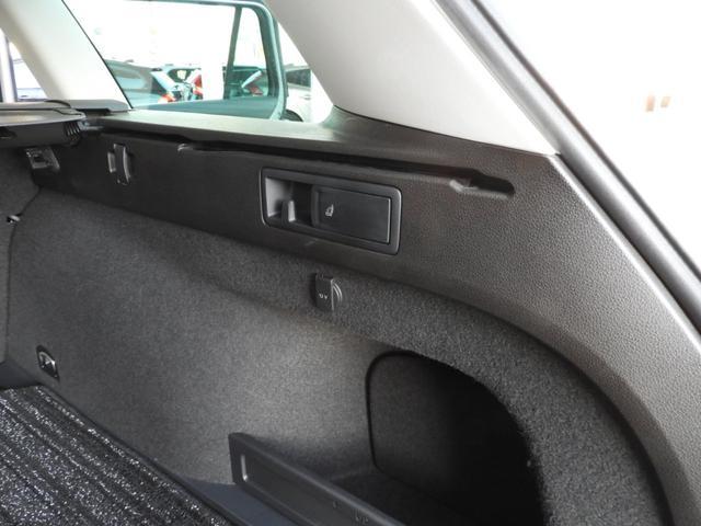 「フォルクスワーゲン」「VW パサートヴァリアント」「ステーションワゴン」「埼玉県」の中古車56