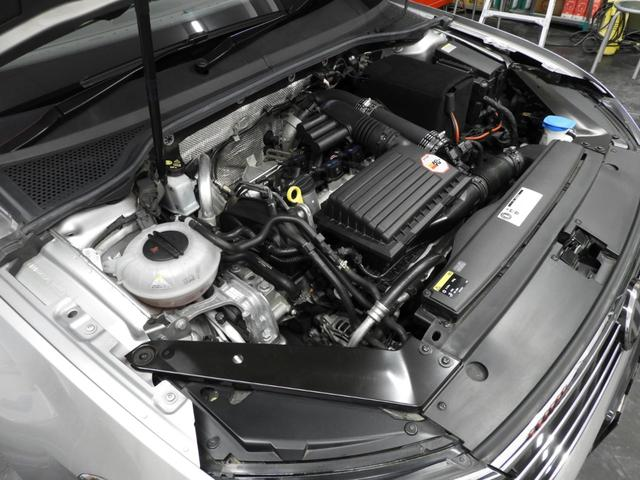 「フォルクスワーゲン」「VW パサートヴァリアント」「ステーションワゴン」「埼玉県」の中古車59