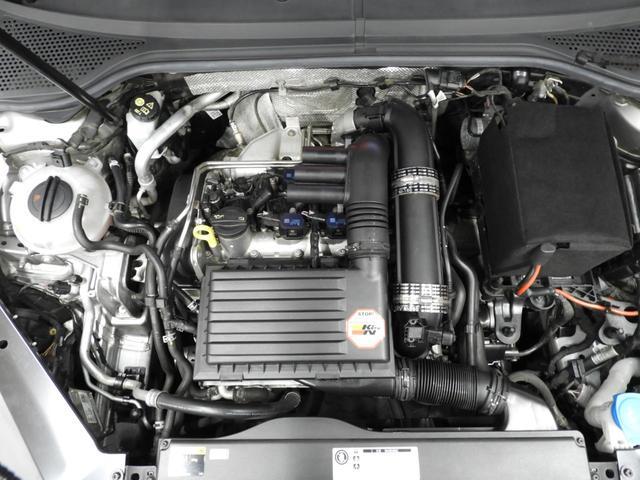 「フォルクスワーゲン」「VW パサートヴァリアント」「ステーションワゴン」「埼玉県」の中古車63