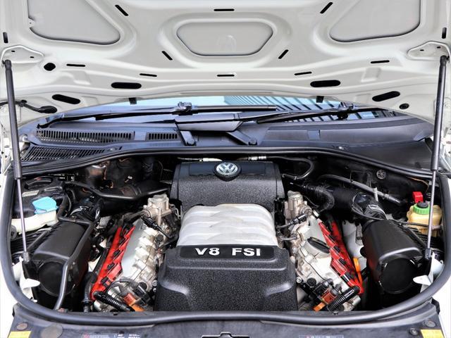 V8 リンスピード22AW 社外エアロ CUSTOMペイント(20枚目)