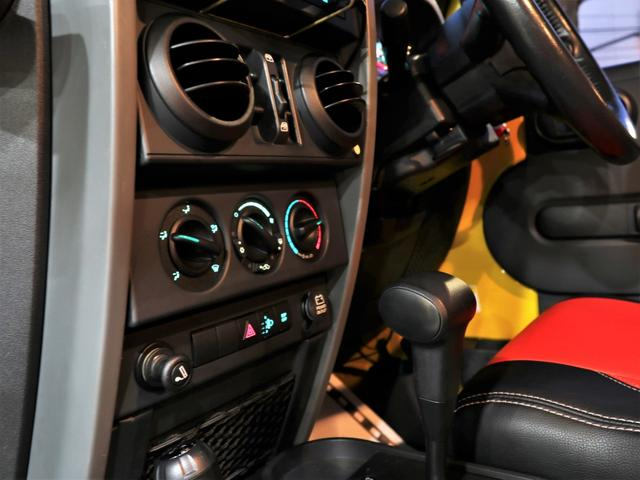 「その他」「クライスラージープ ラングラーアンリミテッド」「SUV・クロカン」「東京都」の中古車17