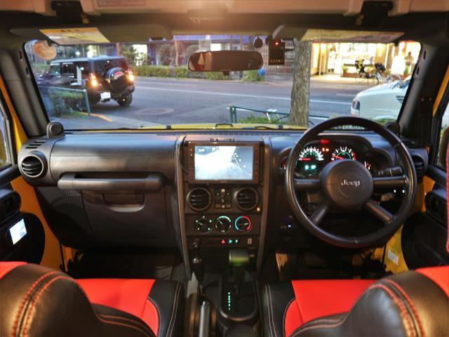 「その他」「クライスラージープ ラングラーアンリミテッド」「SUV・クロカン」「東京都」の中古車40
