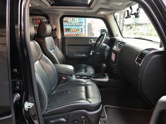 「ハマー」「ハマー H3」「SUV・クロカン」「東京都」の中古車15