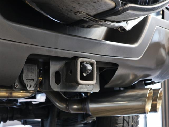 「ハマー」「ハマー H3」「SUV・クロカン」「東京都」の中古車31