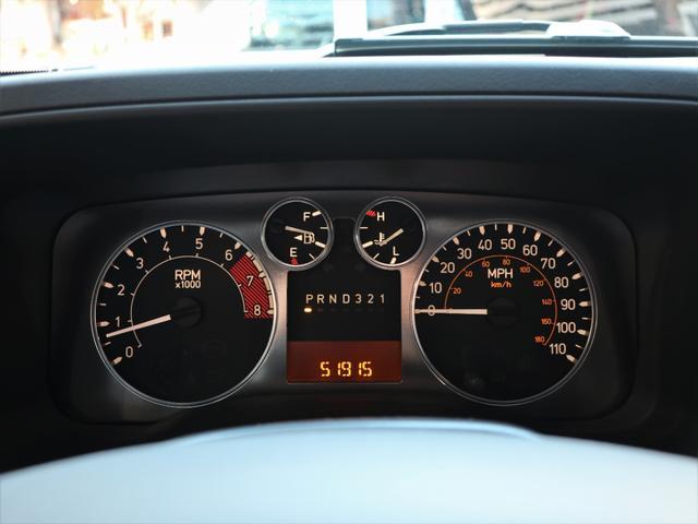 「ハマー」「ハマー H3」「SUV・クロカン」「東京都」の中古車33